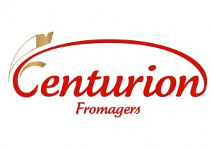 LOGO_CenturionFromagers