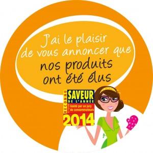 sticker_saveur_2014_delice_amelie_diam8_EXE